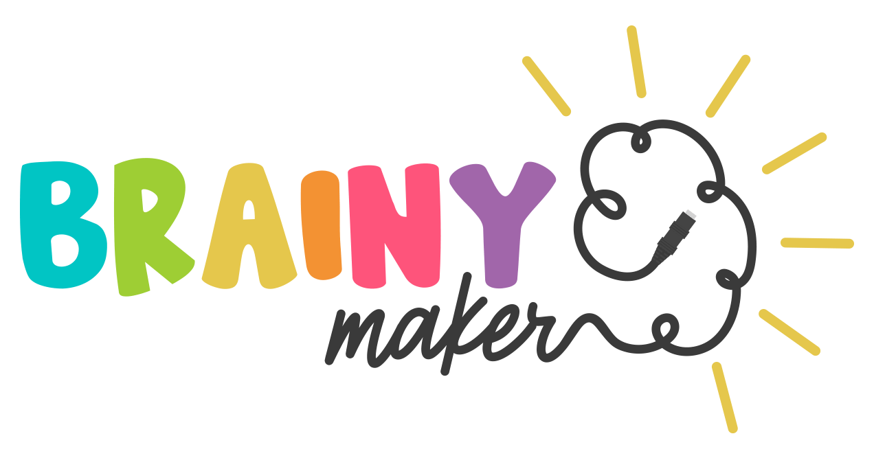 Brainy Maker